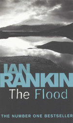 Flood - Ian Rankin