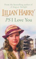 PS I Love You - Lilian Harry