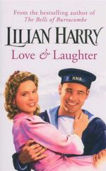 Love & Laughter - Lilian Harry