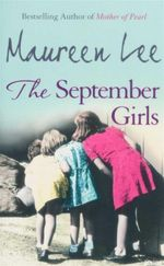 The September Girls - Maureen Lee