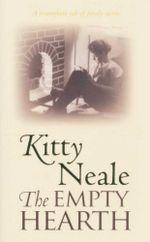 Empty Hearth - Kitty Neale