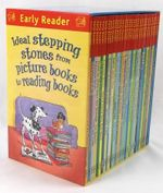 The Early Reader Collection : 30 Books