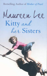 Kitty & Her Sisters - Maureen Lee