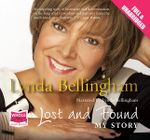 Lost and Found - Lynda Bellingham