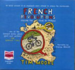 French Revolutions - Tim Moore