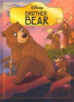 Brother Bear : Disney Classics