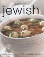 Perfect Jewish