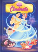Cinderella : Disney Princess