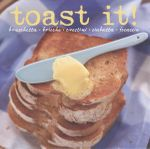 Toast It !