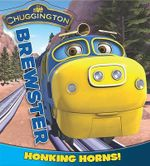 Brewster : Chuggington - Honking Horns