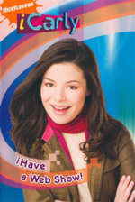 iHave a Web Show! : iCarly