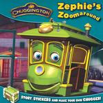 Zephieys Zoomaround