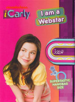 iCarly I Am A Webstar