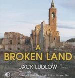 A Broken Land - Jack Ludlow