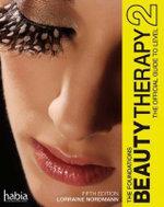 Milady Standard Cosmetology 2016 : The Foundations - Lorraine Nordmann