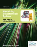 EIS : Maintaining Electrotechnical Systems - Malcolm Doughton