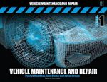 Vehicle Maintenance Level 1 - Hamilton