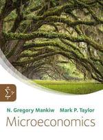 Microeconomics - Mark P. Taylor