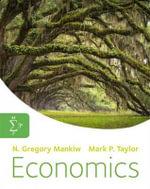 Economics - Mark P. Taylor