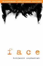 Face - Benjamin Zephaniah