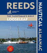 Reeds Looseleaf Almanac 2010 - Andy du Port