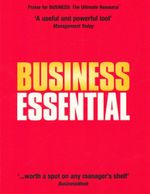 BUSINESS Essential - N/A