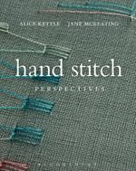 Hand Stitch, Perspectives : Perspectives - Alice Kettle