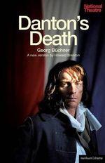 Danton's Death - Georg Buchner