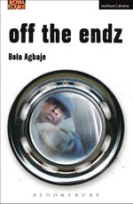 Off the Endz - Bola Agbaje