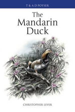 The Mandarin Duck - Christopher Lever