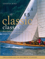 Classic Classes - Vanessa Bird