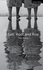 Salt Root and Roe - Tim Price