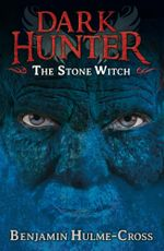 The Stone Witch (Dark Hunter 5) - Benjamin Hulme-Cross