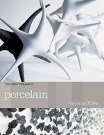 Porcelain - Vivienne Foley