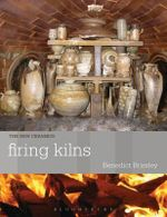 Firing Kilns - Benedict Brierley