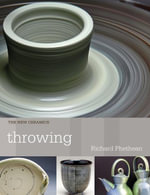 Throwing - Richard Phethean