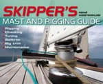 Skipper's Mast and Rigging Guide - Rene Westerhuis