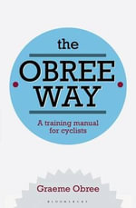 The Obree Way - Graeme Obree