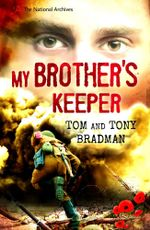My Brother's Keeper - Tony Bradman