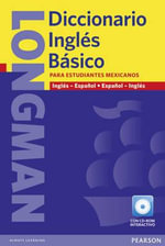 Basico Mexican Paper and CD-ROM Pack : Elt Exams