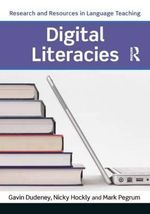 Digital Literacies : Listening - Nicky Hockly