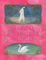 Magical Princess Stories - Margaret Mayo