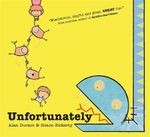 Unfortunately - Alan Durant