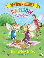 The Rainbow Fairies : 1 - Daisy Meadows