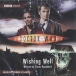 Wishing Well   : Doctor Who