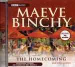 The Homecoming and Other Stories - Maeve Binchy