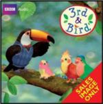 3rd and Bird : The Muffin Express and Other Stories - Josh Selig