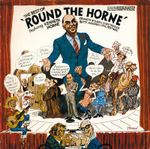 The Best of Round the Horne : Vintage Beeb - Barry Took