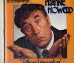 Frankie Howerd : Please Yourselves - Barry Took