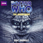 The Awakening : Doctor Who - Eric Pringle
